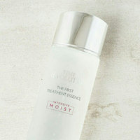 Missha Time Revolution White Cure Super Radiance Lotion NW 130ml/4.4oz uploaded by LEAR25098 Macarena P.