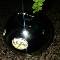 DKNY Be Delicious Gift Set uploaded by Lakeshia R.