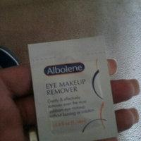 Albolene Eye Makeup Remover uploaded by Teonsha T.