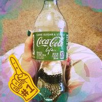 Coca-Cola® Life™ uploaded by Kayti B.