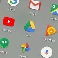 Google Drive uploaded by Yesmine A.