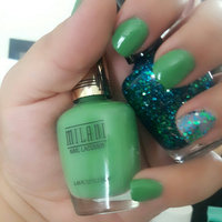 Milani Jewel FX Nail Lacquer uploaded by anahilaura b.