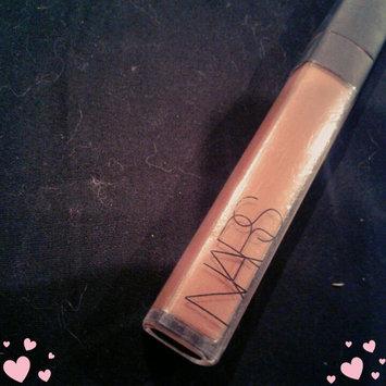 NARS Radiant Creamy Concealer uploaded by Nicole K.
