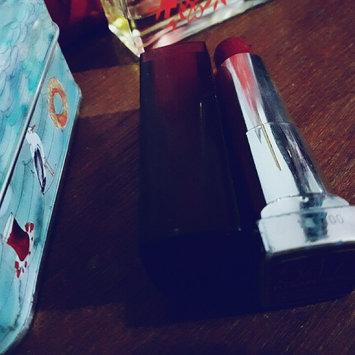 Maybelline Color Sensational Lipstick uploaded by asma C.