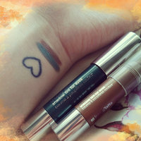 Clinique Chubby Stick™ Shadow Tint For Eyes uploaded by Kamille D.