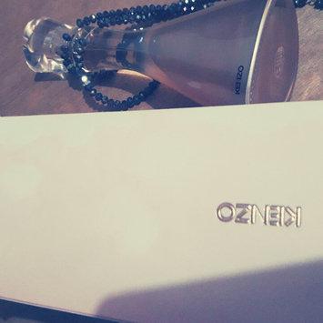 Photo of Kenzo Jeu d'Amour Eau de Parfum uploaded by asma C.