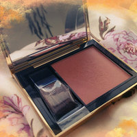 Estée Lauder Pure Color Blush uploaded by Kamille D.