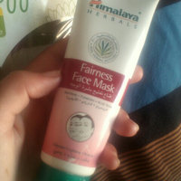 Himalaya Herbal Healthcare Fairness Face Mask uploaded by Noura T.