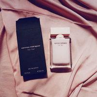 Narciso Rodriguez Eau De Parfum Spray 1.6 oz uploaded by Hanane Ⓜ.