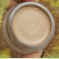 rms beauty Un Cover-Up Concealer/Foundation uploaded by Krista P.