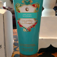 Victoria's Secret Sensual Blush Ultra Moisturizing Hand And Body Cream uploaded by nicole r.