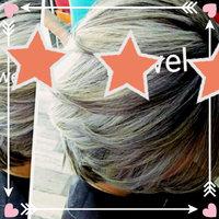 L'Oréal Paris DIA Richesse Demi-Permanent Creme Hair Coloration uploaded by samiha d.