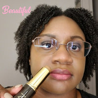 IMAN Stick Foundation uploaded by Jasmine B.