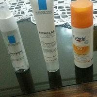 La Roche-Posay Toleriane Ultra Fluide uploaded by ghizlane h.