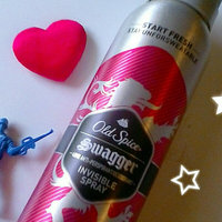 Old Spice Red Zone Collection Deodorant Body Spray Swagger uploaded by Hollie N.