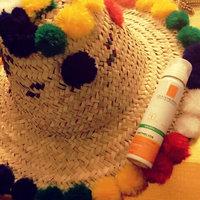 La Roche-Posay Anthelios Ultra Light Sunscreen Lotion Spray uploaded by jasmine.bk B.