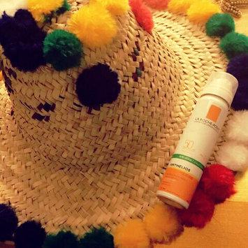 Photo of La Roche-Posay Anthelios SPF 60 Spray Sunscreen uploaded by jasmine.bk B.