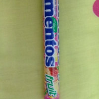Mentos Rainbow uploaded by tay 🎀 M.