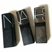 NARS Lipstick uploaded by LiveLoveLynn 8.