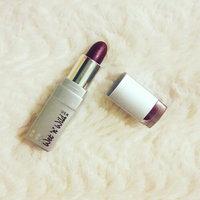 wet n wild Mega Colors Lipstick uploaded by Wissal O.