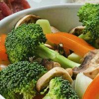 Food Should Taste Good Classic Mediterranean Hummus uploaded by Asma M.