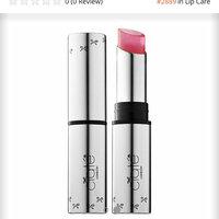 M.A.C Cosmetics Petit-Gloss Lip Gloss uploaded by soso m.