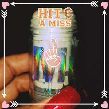MILK MAKEUP Holographic Stick uploaded by Nicole A.