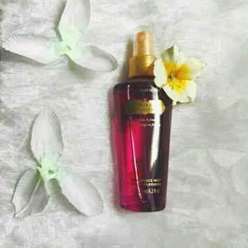 Victoria's Secret uploaded by Maryam u.