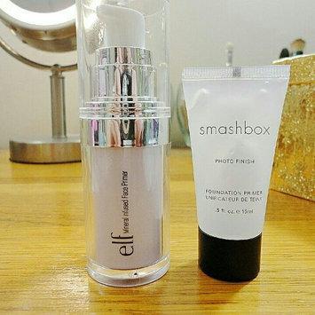 e.l.f. Cosmetics Mineral Infused Face Primer uploaded by fatima ezzahra b.