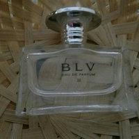 BVLGARI BLV II Eau De Parfum Spray uploaded by Priyanka P.
