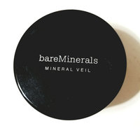 bareMinerals Mineral Veil uploaded by LiveLoveLynn 8.