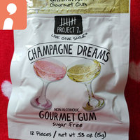 Project 7 Sugar Free Gum Front Porch Lemonade - 12 CT uploaded by Jadee W.