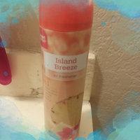 Smart Sense Air Freshener Island Breeze 8 oz uploaded by Elena R.