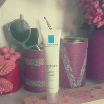 Photo of La Roche-Posay La Roche Posay New Effaclar DUO (+) 40ml uploaded by Zeynep B.