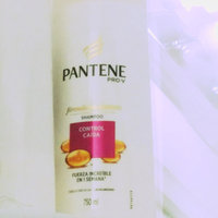 Pantene Pro-V Advanced Care Conditioner uploaded by Maria S.
