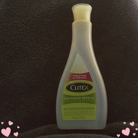 Cutex Advance Revival Nail Polish Remover uploaded by Liilly S.