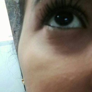 Max Factor False Lash Effect Waterproof Mascara Black uploaded by Marynel P.