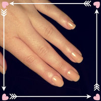 Christian Louboutin Nail Colour - The Nudes Simple Nude 0.4 oz uploaded by Narimane L.