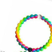 Lokai Bracelet uploaded by Asma M.