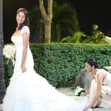 Photo of David's Bridal uploaded by Sofia M.