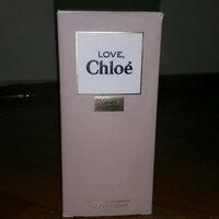 Chloé Love Eau De Parfum uploaded by Catherine S.