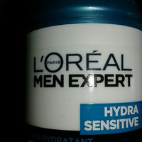 L'Oréal Paris Men Expert Hydra Sensitive Moisturiser uploaded by Narimane L.