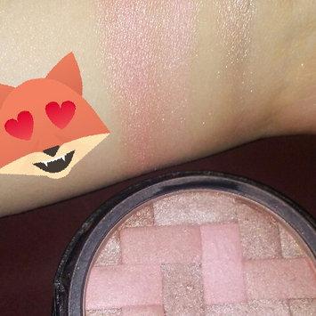Photo of Maybelline Face Studio Master Hi-light Blush uploaded by Jonelle S.