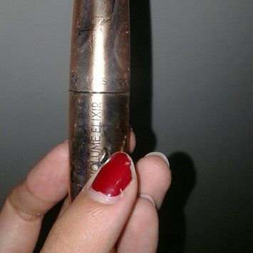 Photo of New Yves Rocher Sexy Pulp Ultra-Volume Mascara - Black - Travel Size uploaded by Zeyneb s.