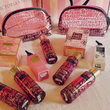 Photo of Victoria's Secret Bombshell Fragrance Mist uploaded by Rihab M.