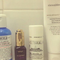 bareMinerals Clay Chameleon™ Transforming Purifying Cleanser uploaded by Ami N.