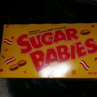 Sugar Babies uploaded by Stephanie W.