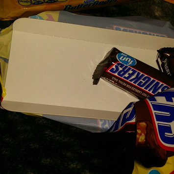 Photo of Snickers Minis uploaded by Stephanie W.