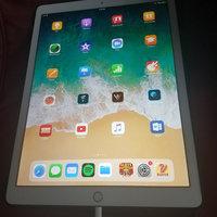 Apple 12.9‑inch iPad Pro uploaded by freddy s.