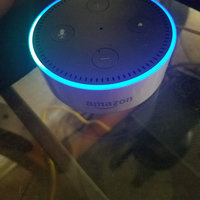 Amazon Echo Dot (2nd Generation) uploaded by freddy s.